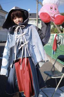 nisai 2018-19AWコレクション 画像17/35