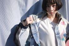 nisai 2018-19AWコレクション 画像21/35