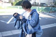 nisai 2018-19AWコレクション 画像30/35