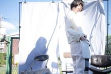nisai 2018-19AWコレクション 画像34/35