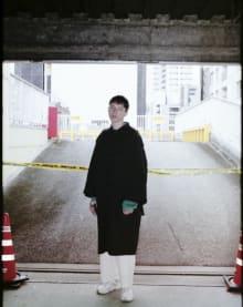 wonderland 2019SSコレクション 画像30/43