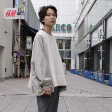 00〇〇 2018-19AWコレクション 画像6/28
