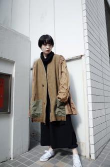 00〇〇 コレクション 画像12/22