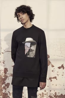 DIESEL BLACK GOLD 2019SS Pre-Collectionコレクション 画像60/62