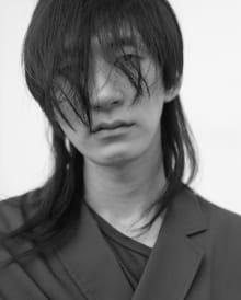 KURO -Men's- 2019SSコレクション 画像2/40