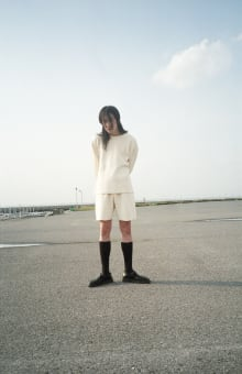 KURO -Men's- 2019SSコレクション 画像3/40