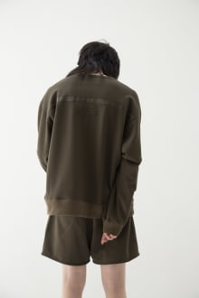 KURO -Men's- 2019SSコレクション 画像8/40