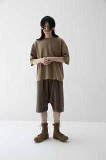 KURO -Men's- 2019SSコレクション 画像9/40