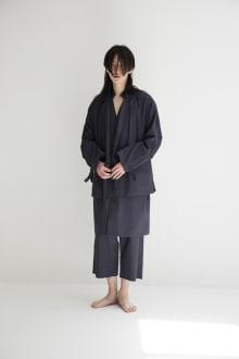 KURO -Men's- 2019SSコレクション 画像10/40