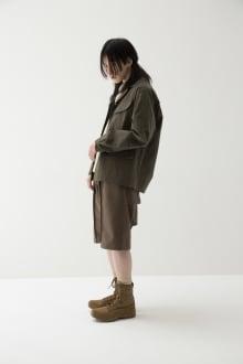 KURO -Men's- 2019SSコレクション 画像20/40