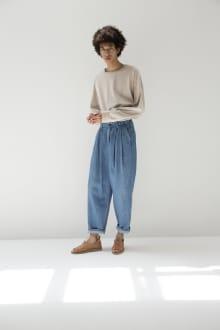 KURO -Men's- 2019SSコレクション 画像30/40