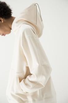 KURO -Men's- 2019SSコレクション 画像37/40