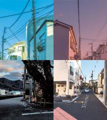 N'enuphar 2019SSコレクション 画像3/41