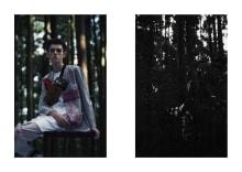 bodysong. -Men's- 2019SSコレクション 画像3/12
