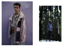 bodysong. -Men's- 2019SSコレクション 画像6/12