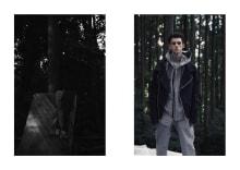 bodysong. -Men's- 2019SSコレクション 画像11/12