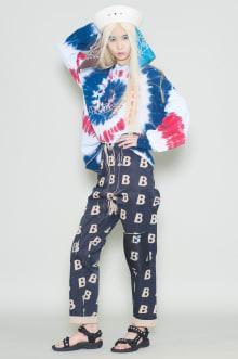 bodysong. -Women's- 2019SSコレクション 画像4/39