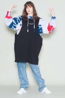 bodysong. -Women's- 2019SSコレクション 画像9/39