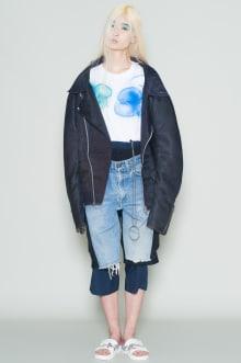 bodysong. -Women's- 2019SSコレクション 画像12/39