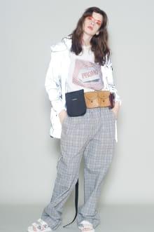 bodysong. -Women's- 2019SSコレクション 画像19/39