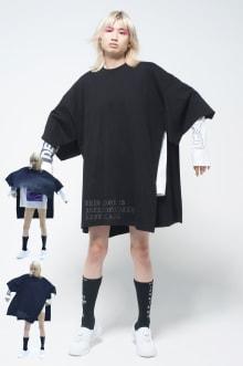 bodysong. -Women's- 2019SSコレクション 画像21/39