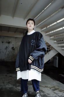 00〇〇 2018-19AWコレクション 画像31/34