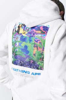 A BATHING APE® -Men's- 2019SSコレクション 画像6/25