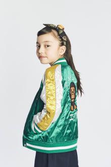 BAPE KIDS® 2019SSコレクション 画像6/26