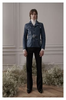 GIVENCHY -Men's- 2019-20AW パリコレクション 画像6/44
