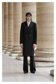 GIVENCHY -Men's- 2019-20AW パリコレクション 画像9/44
