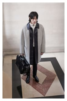GIVENCHY -Men's- 2019-20AW パリコレクション 画像12/44