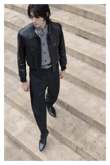GIVENCHY -Men's- 2019-20AW パリコレクション 画像15/44