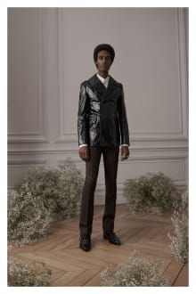 GIVENCHY -Men's- 2019-20AW パリコレクション 画像16/44