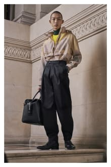 GIVENCHY -Men's- 2019-20AW パリコレクション 画像21/44
