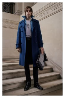 GIVENCHY -Men's- 2019-20AW パリコレクション 画像26/44