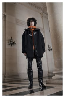 GIVENCHY -Men's- 2019-20AW パリコレクション 画像28/44
