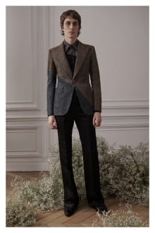 GIVENCHY -Men's- 2019-20AW パリコレクション 画像41/44