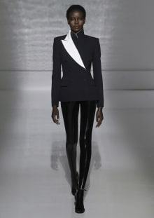 GIVENCHY 2019SS Couture パリコレクション 画像1/42