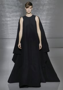 GIVENCHY 2019SS Couture パリコレクション 画像3/42