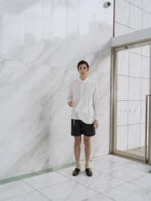 HATRA -Men's- 2019SSコレクション 画像2/18