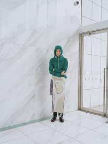 HATRA -Men's- 2019SSコレクション 画像8/18