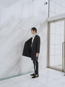 HATRA -Men's- 2019SSコレクション 画像16/18