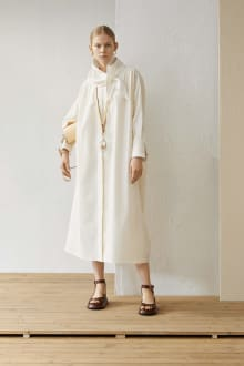JIL SANDER 2019SS Pre-Collectionコレクション 画像3/29