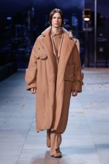 LOUIS VUITTON -Men's- 2019-20AW パリコレクション 画像38/65