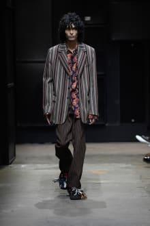MARNI -Men's- 2019-20AW ミラノコレクション 画像35/43