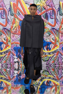 Maison Margiela 2019SS Couture パリコレクション 画像30/34
