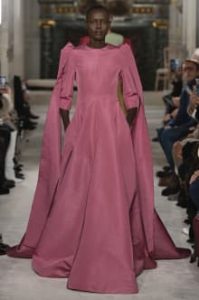 VALENTINO 2019SS Couture パリコレクション 画像6/73
