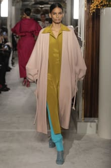 VALENTINO 2019SS Couture パリコレクション 画像13/73