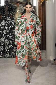 VALENTINO 2019SS Couture パリコレクション 画像57/73