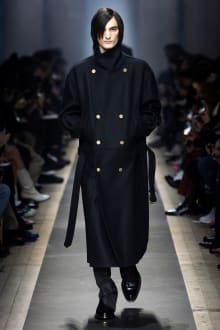 dunhill 2019-20AW パリコレクション 画像5/41